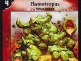 Flametropus