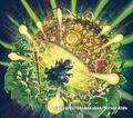 Goldenden Trap artwork