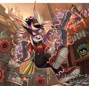 U・S・A・BOX artwork
