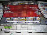 Starter Deck 2 Playmat (2)