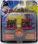 DM Collectible Assortment Package