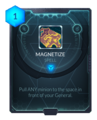 08 magnetize.png