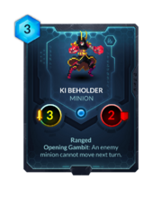 Ki Beholder.png