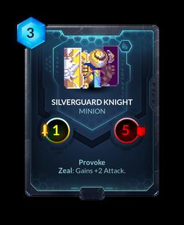 Silverguard Knight.png