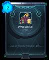 19 warSurge.png