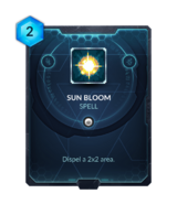 Sun Bloom.png