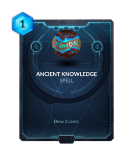 Ancient Knowledge.png