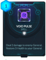 Abyssian VoidPulse.png