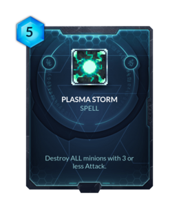 Plasma Storm.png