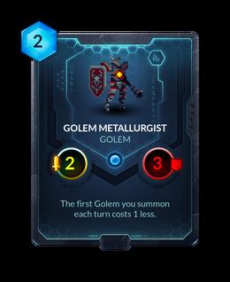 Golem Metallurgist.png