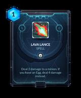 Lava Lance.png