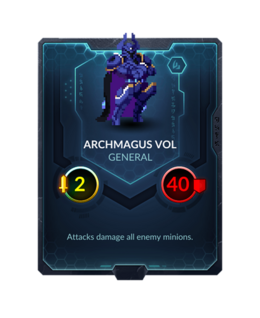 Archmagus Vol.png