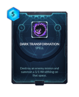Dark Transformation.png