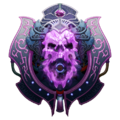 Icon Abyssian Host.png