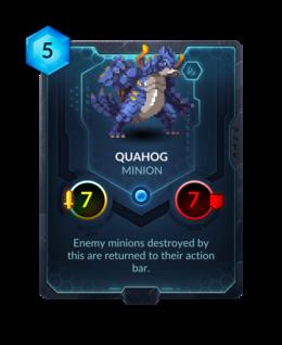 Quahog.png