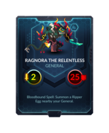 Ragnora the Relentless.png