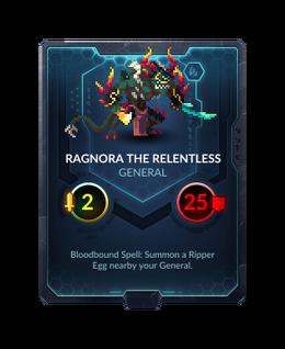 Ragnora the Relentless.png