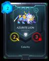 12 azuriteLion.png