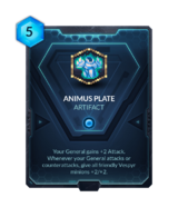 Animus Plate.png