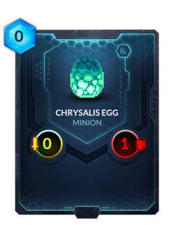 ChrysalisEgg.png