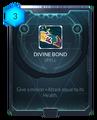 22 divineBond.png