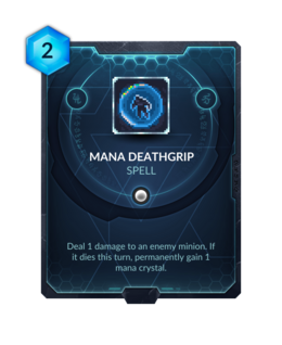 Mana Deathgrip.png