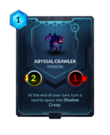 Abyssal Crawler.png