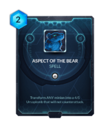 Aspect of the Bear.png