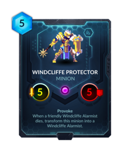 Windcliffe Protector.png