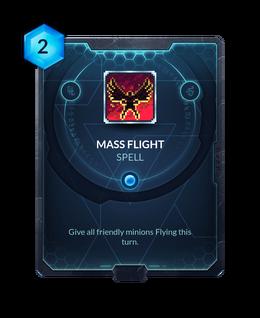 Mass Flight.png