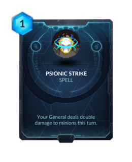 Psionic Strike.png