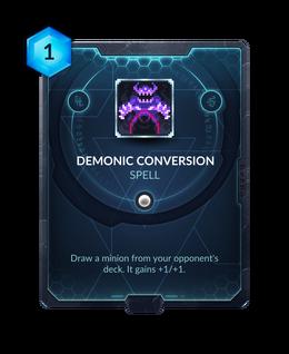 Demonic Conversion.png