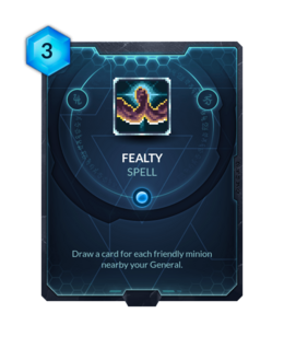 Fealty.png
