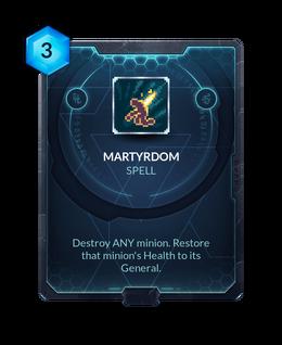 Martyrdom.png