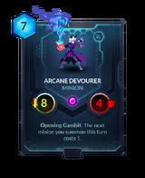 Arcane Devourer.png