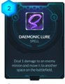 Abyssian DaemonicLure.png