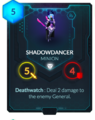 Abyssian Shadowdancer.png