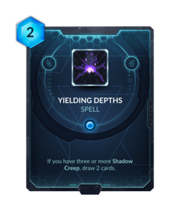 Yielding Depths.png