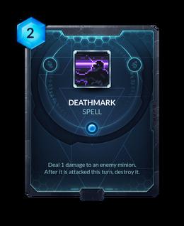 Deathmark.png