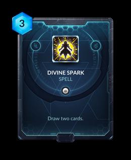 Divine Spark.png