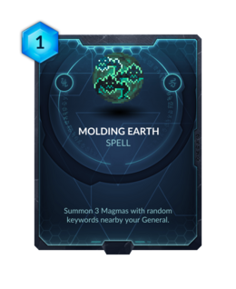 Molding Earth.png