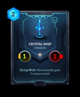 Crystal Wisp.png