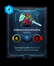 Emerald Rejuvenator.png