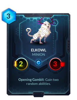 Elkowl.png