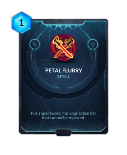 Petal Flurry.png