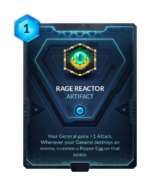 Rage Reactor.png