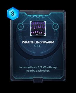 Wraithling Swarm.png