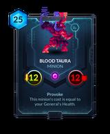 Blood Taura.png