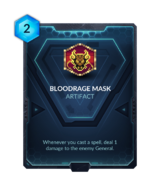 Bloodrage Mask.png