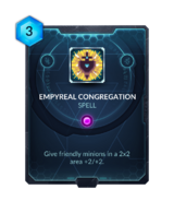 Empyreal Congregation.png